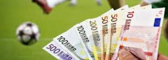 PARIS SPORTIFS : Gagnez Tous les Jours avec 9 € Comment Gagner Tous les Jours aux Paris Sportifs avec 9 euros.